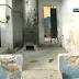 Matadouro Público de Forquilha está Funcionando sem as Mínimas Condições de Higiene