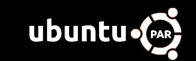 Ubuntu Par, noticias y guías del mundo Linux