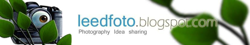 fotografi dan pengimejan digital