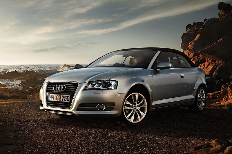 top gear 2011 audi a3 cabriolet. Black Bedroom Furniture Sets. Home Design Ideas