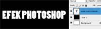 tips-cara-membuat-efek-cahaya-di-photoshop