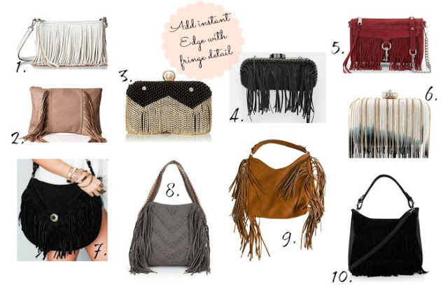 Fall.Fringe.Bags.Trend.2015