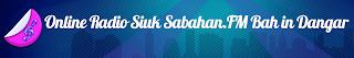 setcast|SabahanFM Online