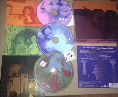 Smashing_Pumpkins-Siamese_Dream-Remastered-Bonus-DVD-2011-KLV