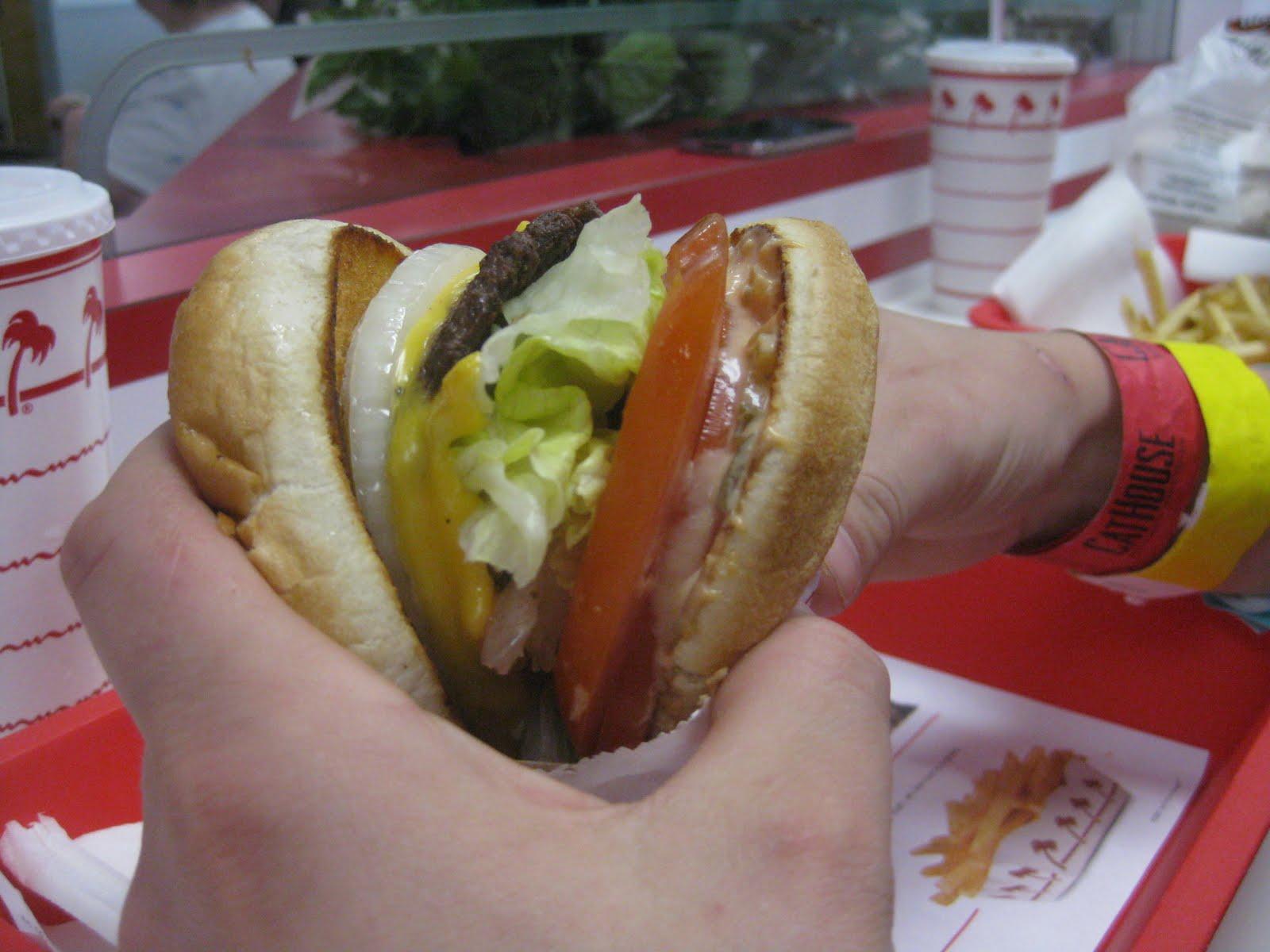 Mcdonalds Hot Dogs