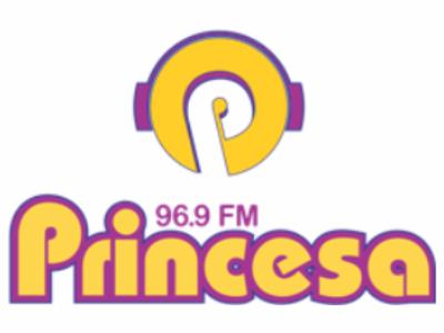 Princesa FM 96,9