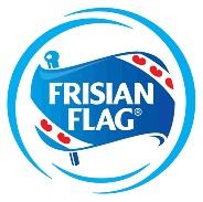 Lowongan Kerja Terbaru PT Frisian Flag Indonesia Juli 2013