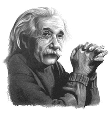 Kata Bijak on 10 Kata Kata Bijak Einstein   Kali Ini Saya Kutip Artikel Dari Blog