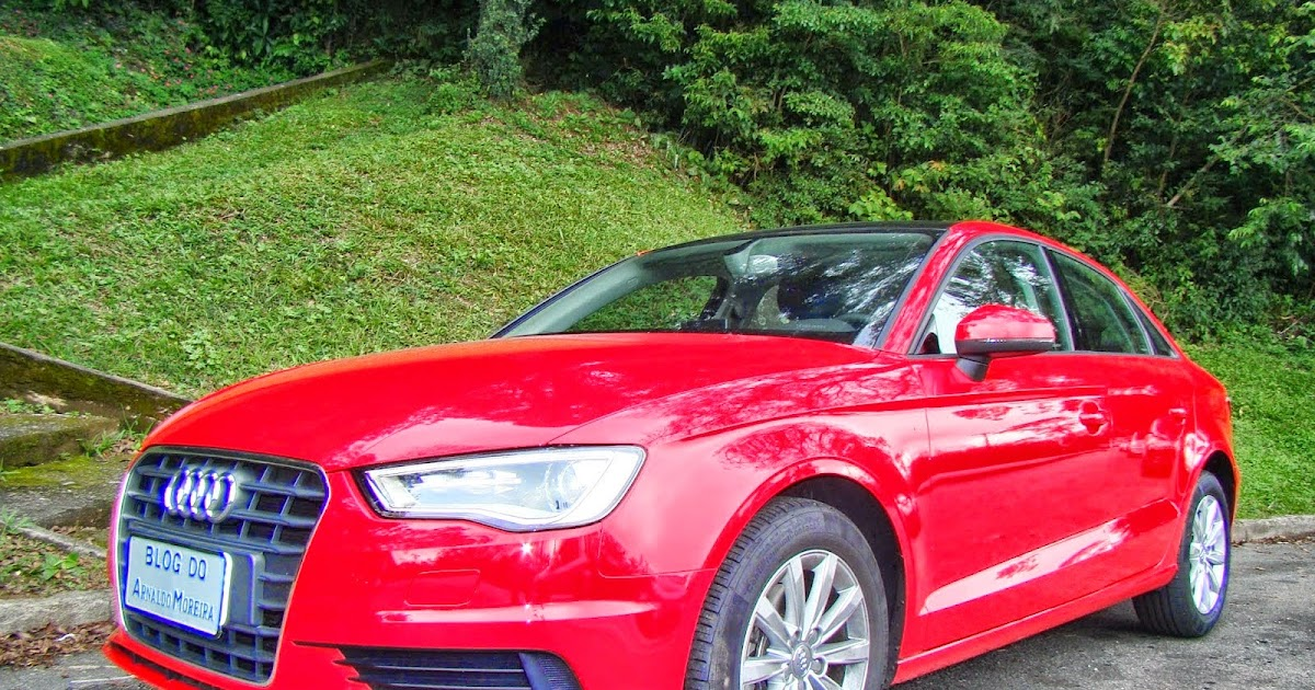 Blog Do Jornalista Arnaldo Moreira O Mundo Sobre Rodas Audi Do Brasil Comemora Aumento