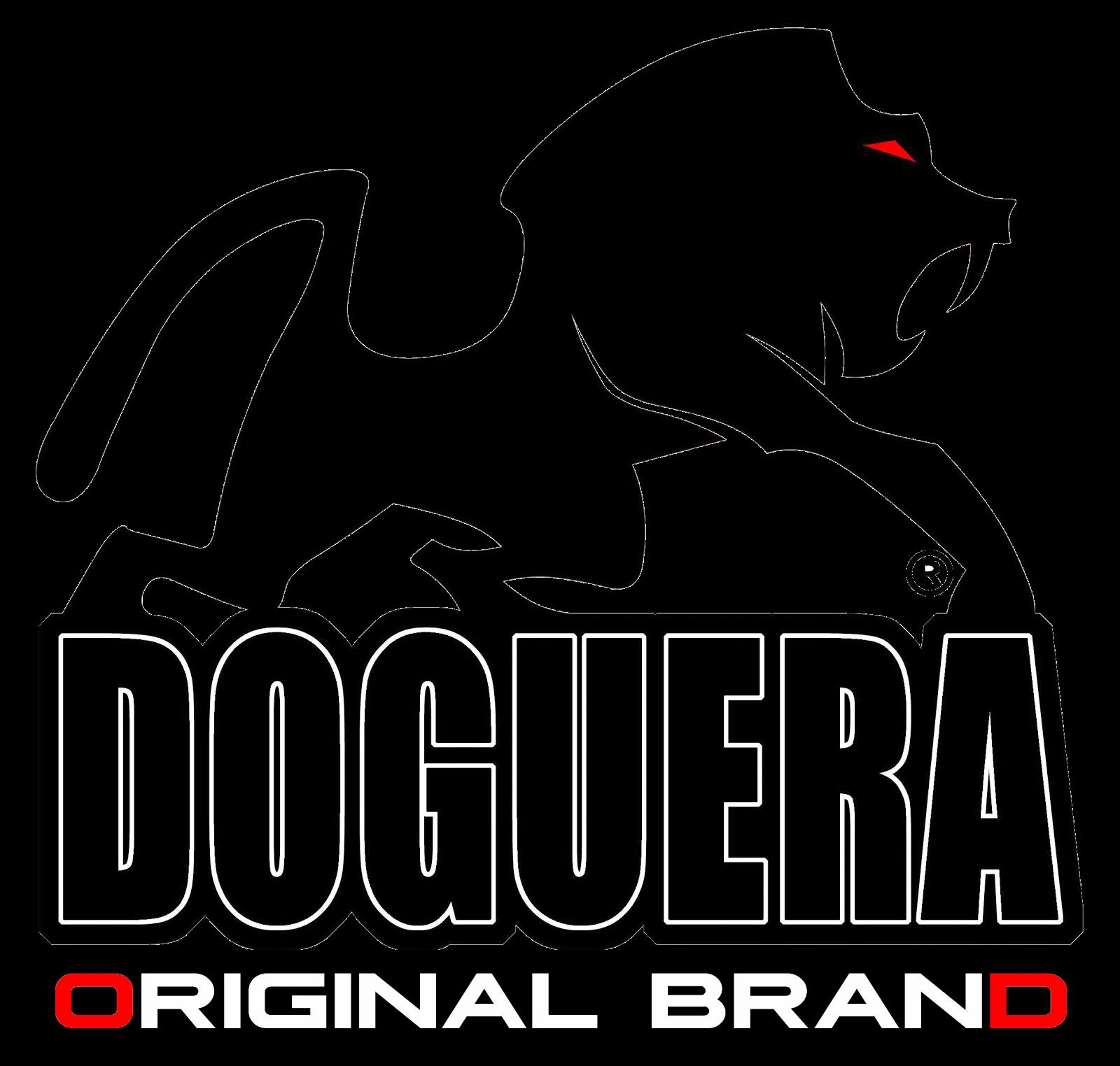 DOGUERA BRAND