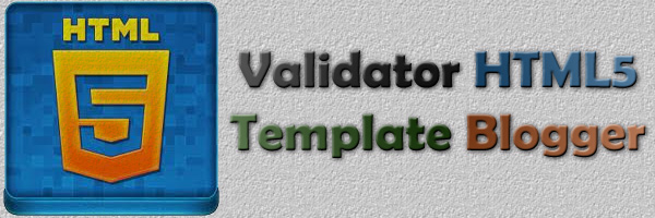 template-blogger-valid-html5