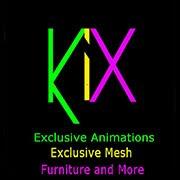 Kix Creations