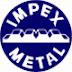 Impexmetal, Handlowy, Police, 11BIT