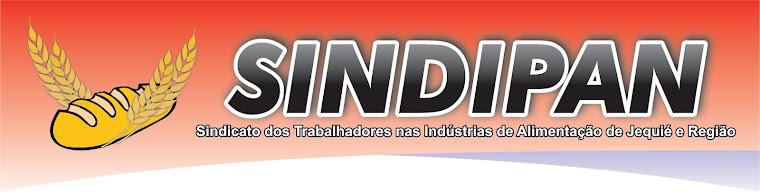SINDIPAN - Jequié/BA