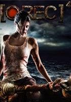 Rec 4 Apocalipsis 2014 (2014)