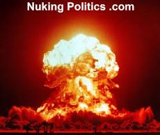 http://1.bp.blogspot.com/--gvmJOBHKlE/UAjjLkOERAI/AAAAAAAAANw/QnZmksX4xZo/s230/nukingpolitics.jpg