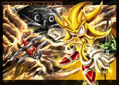 Sonic-the-Hedgehog-sonic-the-hedgehog-7404007-1050-750.jpg