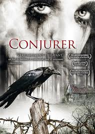 Conjurer streaming vf