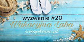 Wyzwanie #20