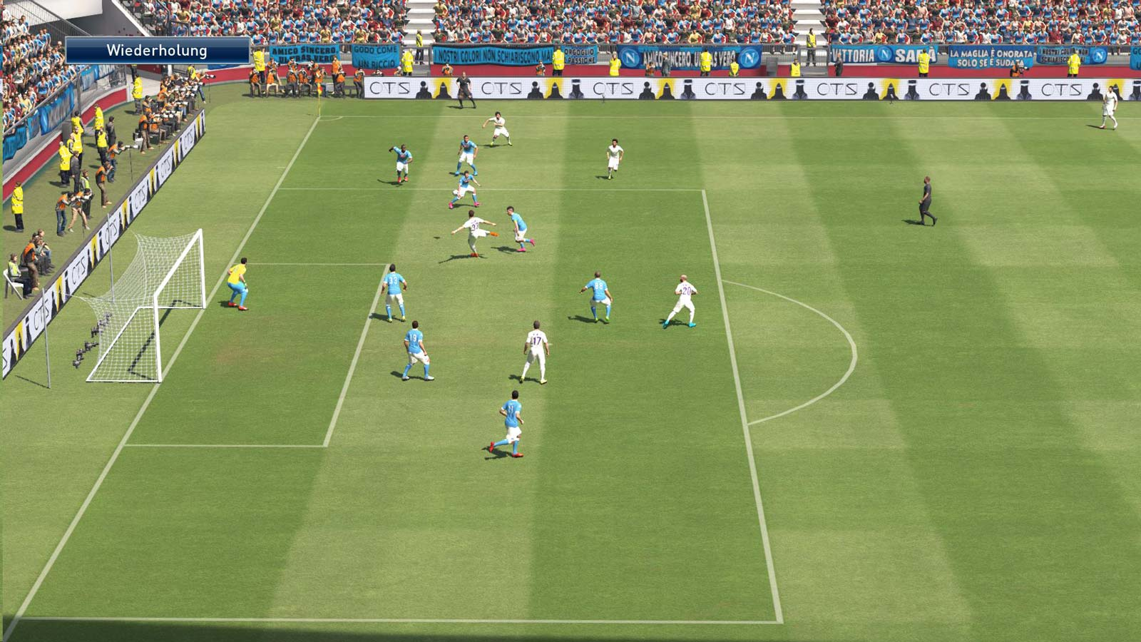 pes-2016-pc-version-screenshots-2.jpg