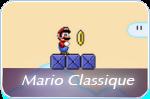 Super Mario classique