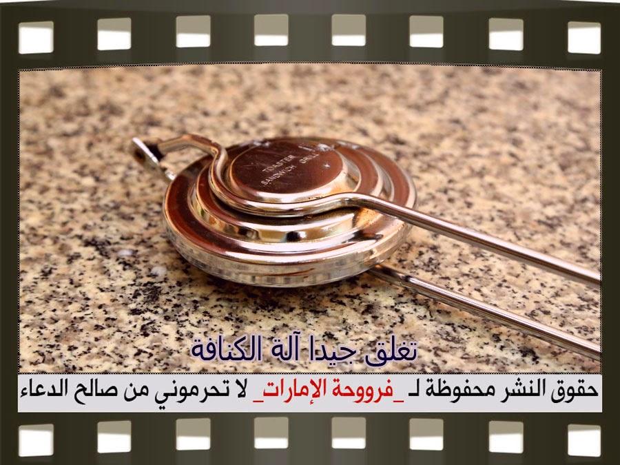 http://1.bp.blogspot.com/--h-UgDzSOvM/VN8xNK3MThI/AAAAAAAAHds/F8X4ZXX05-s/s1600/20.jpg