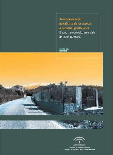 libro paisajismo