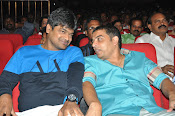 Subramanyam for sale movie audio launch-thumbnail-5