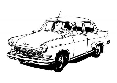 colorir e pintar carros conceito   modelos