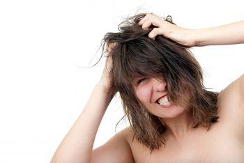 caspa cabello