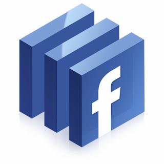 Cara Membuat Auto Tag Facebook Di Status