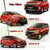 Promo Kredit DP Ringan Angsuran Hemat Auto2000 Kalimalang