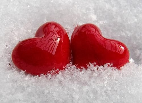 صور قلوب حمراء روعه 2018 قلوب حمراء جميلة وصور قلوب حب