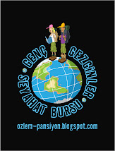 GGSB-2010