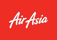http://lokerspot.blogspot.com/2011/11/indonesia-air-asia-job-vacancies.html