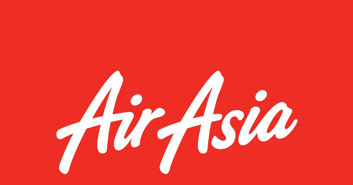 air asia advertising types But air asia has issued a statement saying: carnarvon and geraldton are not designed to handle an a330 type plane but a note about relevant advertising:.