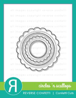 http://reverseconfetti.com/shop/circles-n-scallops-confetti-cuts/