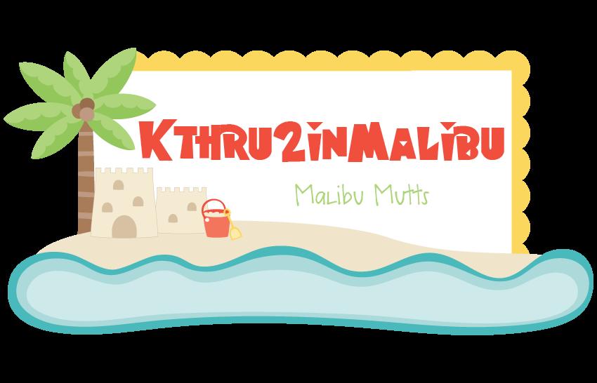 Malibu Mutts-Kthru2inMalibu