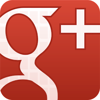 google+ shortcuts