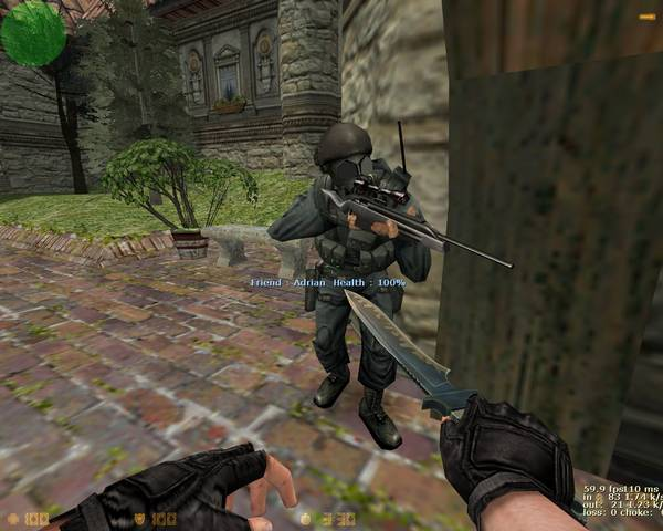 Download counter strike 1 6 maps 32aztecworld disc drivers counter strike 16 free download oceanofgames gumiabroncs Images