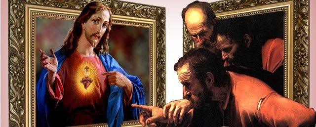 resumen del cristianismo, cristianismo resumen, historia cristianismo, breve resumen cristianismo, origen cristianismo