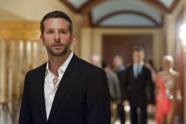 Silver Linings Playbook, David O. Russell