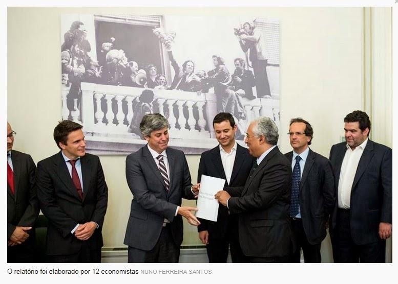 http://www.publico.pt/economia/noticia/economistas-do-ps-propoem-imposto-sobre-herancas-acima-de-um-milhao-de-euros-1693137?page=-1