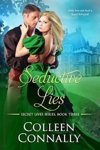 Seductive Lies