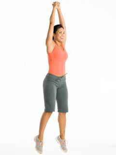 vežbe stomaka