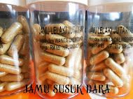 Jamu Lelaki Jutawan @ RM65