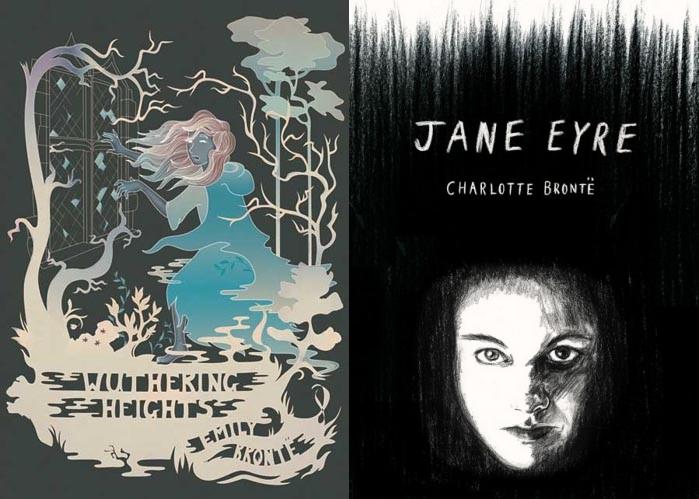 Jane eyre coursework gcse