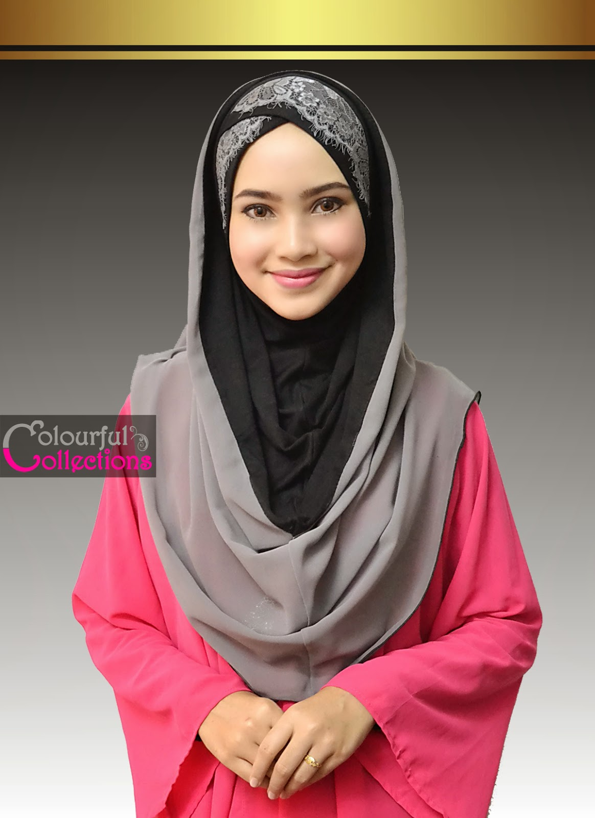 http://www.colourfulcollections.com/search/label/TUDUNG%20HOODIE%20NELLY