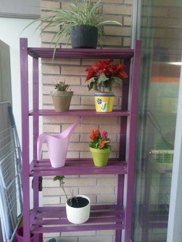 Hogar diez complementos para decorar tu terraza for Complementos para hogar