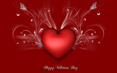 Valentines-Day-2013-1024x640